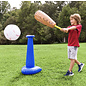 Hearthsong Inflatable T-Ball