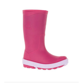 Kamik Rose Riptide Style Rain Boot by Kamik