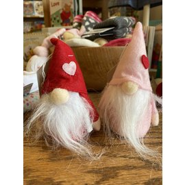Love Gnome