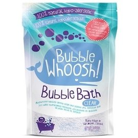 Loot Bubble Whoosh! Bubble Bath