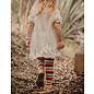 Lamington Rainbow Merino Wool Tights by Lamington