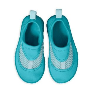 Green Sprouts Aqua Colour Water Shoes