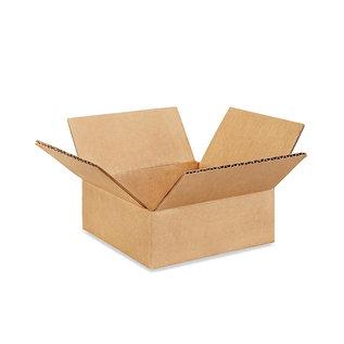 Heavy Item Shipping