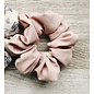 Scrunchies (Made in Canada)