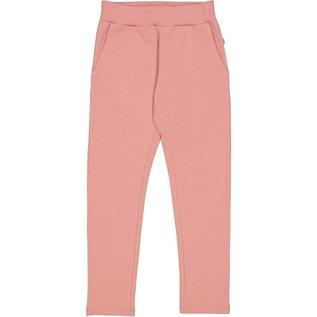 WHEAT KIDS 'Hansine' Style Rosie Colour Sweat Pants by Wheat