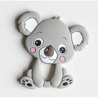 Brumbly Baby Koala Silicone Teether