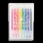 Ooly Radiant Writers (8 Glitter Gel Pens)