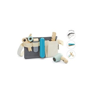 Plan Toys Hair Dresser Set by Plan Toys