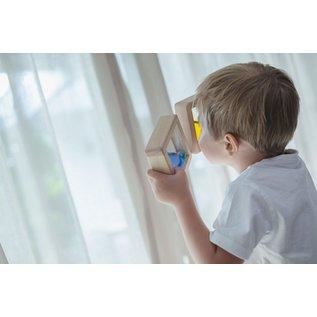 Plan Toys Water Blocks by Plan Toys