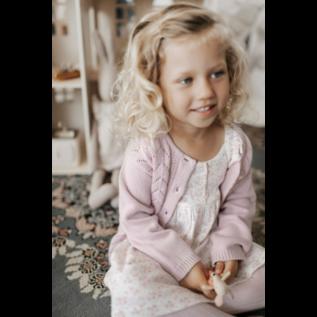 Jamie Kay Primrose Floral Sienna Dress by Jamie Kay