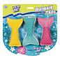 Toysmith Dive Toys