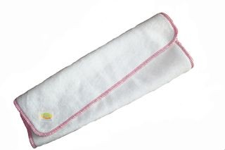 AMP Absorbent Cloth Diaper Inserts by AMP Diapers