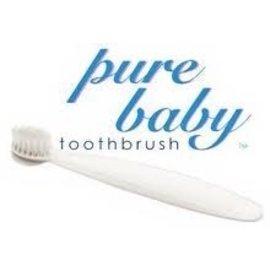 Radius Baby + Totz Toothbrushes by Radius