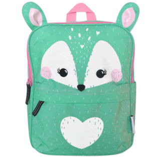 Zoocchini Fawn Backpack by Zoocchini
