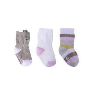 Robeez Robeez Socks