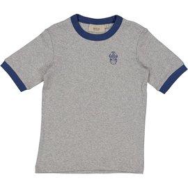 WHEAT KIDS 'Mogens' Style T-Shirt by Wheat