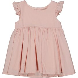 WHEAT KIDS 'Edith' Style Dress, Powder Pink Colour by Wheat Kids