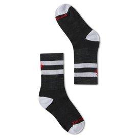 Smartwool Kids Athletic Socks by Smartwool