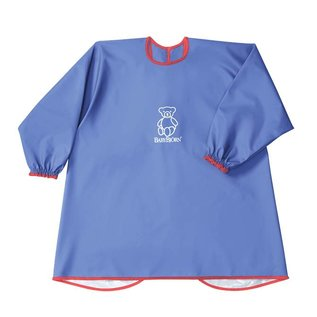 BabyBjorn Eat & Play Smock by BabyBjorn