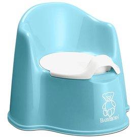 BabyBjorn Potty Chair by BabyBjorn
