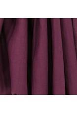 Sakura Bloom Classic Single Layer Linen Ring Sling by Sakura Bloom