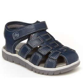 Stride Rite Isaac Style Sandal by Stride Rite