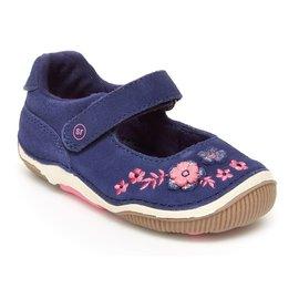 Stride Rite SRT 'Alise' Style Shoe by Stride Rite