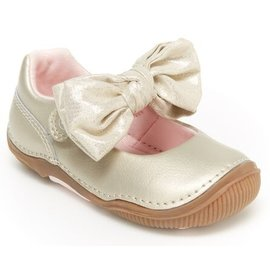 Stride Rite SRT 'Henley' Style Shoe by Stride Rite