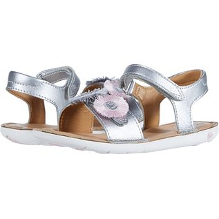 Stride Rite SRT 'Monroe' Style Sandal by Stride Rite