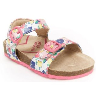 Stride Rite SR 'Zuly' Style Sandal by Stride Rite
