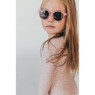 Tyed Clothing The Keyhole Sunnies by Current Tyed