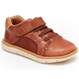 Stride Rite SRT 'Charlie' Sierra Style Shoe by Stride Rite
