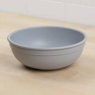Re-Play Re-Play Recycled Bowls Large 20 oz