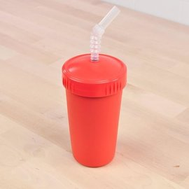 Re-Play Re-Play Straw Cup with Lid & Straw