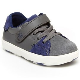 Stride Rite Maci Style Made 2 Play Shoe by Stride Rite
