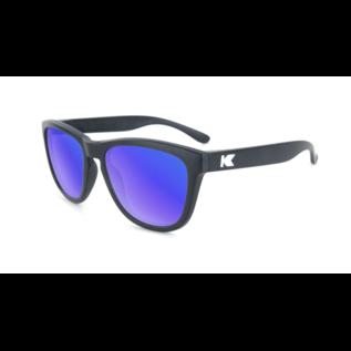 Knockaround Kids Knockaround Sunglasses (Fits 1-5)