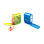 Ooly Mighty Sharpener by Ooly