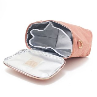 SoYoung Lunch Poche Bag by SoYoung