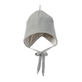 Disana Organic Boiled Wool Hat by Disana