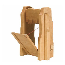 Ostheimer Wooden Castle Pieces (Sold Individually) by Ostheimer