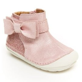 Stride Rite Soft Motion New Walker 'Genevieve' Style Boot by Stride Rite