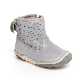 Stride Rite SRT 'Angie' Style Boot by Stride Rite