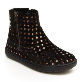Stride Rite SRT 'Zaria' Style Boot by Stride Rite