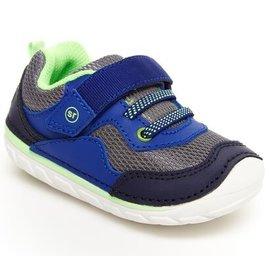 Stride Rite 'Rhett' Style Soft Motion New Walker Shoes by Stride Rite