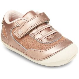Stride Rite Soft Motion 'Jazzy' Shoes by Stride Rite