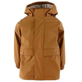 WHEAT KIDS Thermo Rain Coat Ajo