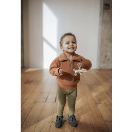 Jamie Kay Bradley Knit by Jamie Kay