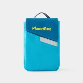 Planetbox Shuttle Carry Bag by PlanetBox