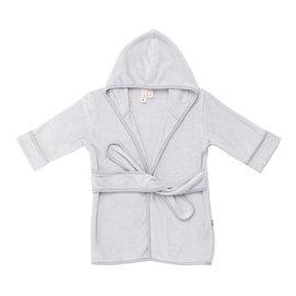 Kyte Baby Bath Robe by Kyte Baby