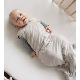 Kyte Baby Oat 2.5 Tog Bamboo Sleep Sack by Kyte Baby